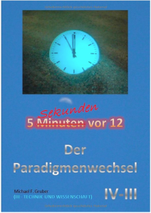 paradigmenwechselcover